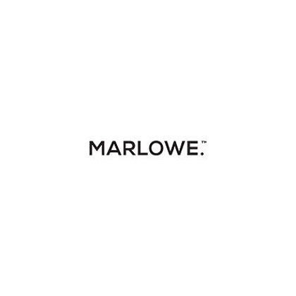 Picture for Brand Marlowe