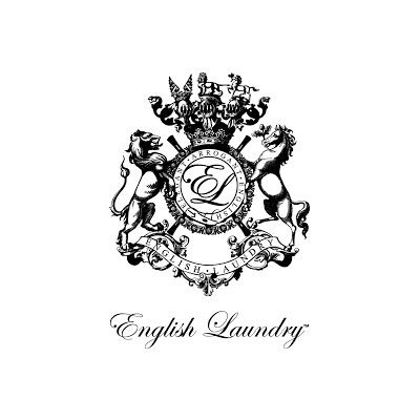 Picture for Brand English Laundry