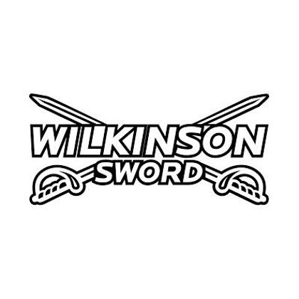 Picture for Brand Wilkinson Sword