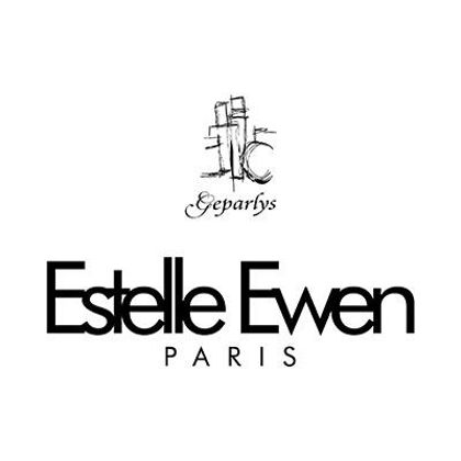 Picture for Brand Estelle Ewen