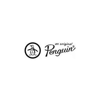 Picture for Brand Penguin