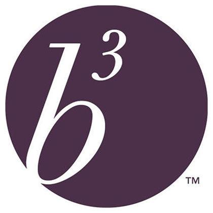 Picture for Brand Brazilian BondBuild3r B3