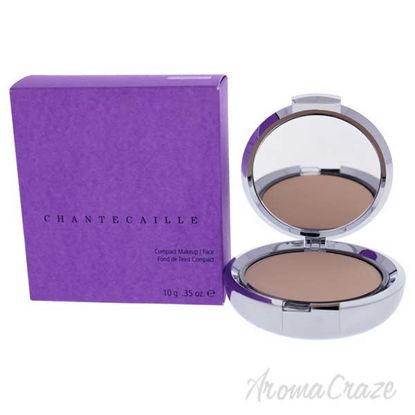 Compact Makeup - Cashew by Chantecaille for Women - 0.35 oz