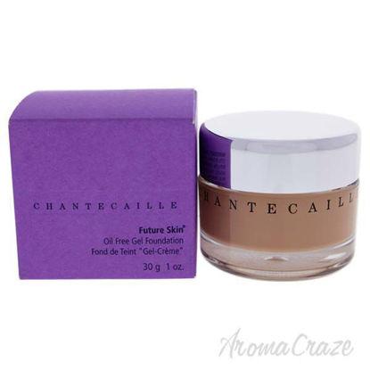 Future Skin - Nude by Chantecaille for Women - 1 oz Foundati