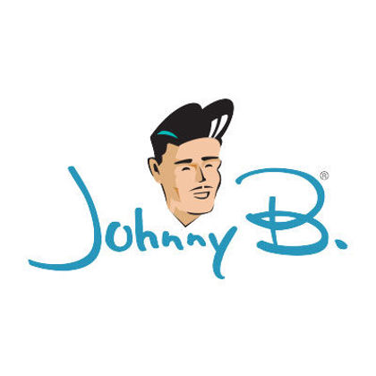 Picture for Brand Johnny B