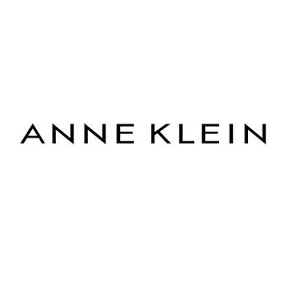 Picture for Brand Anne Klein