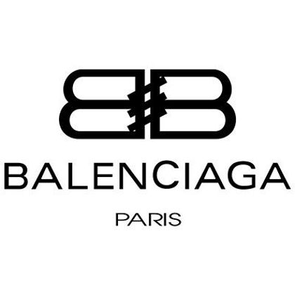 Picture for Brand Balenciaga