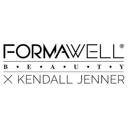 Picture for Brand Beauty X Kendall Jenner