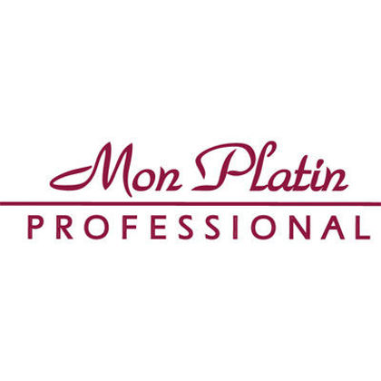 Picture for Brand Mon Platin