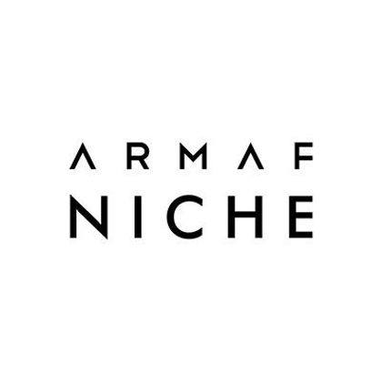Picture for Brand Armaf Niche