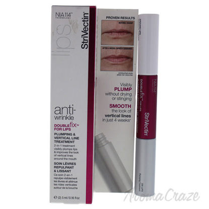 DoubleFix For Lips Plumping and Vertical Line Treatment by S