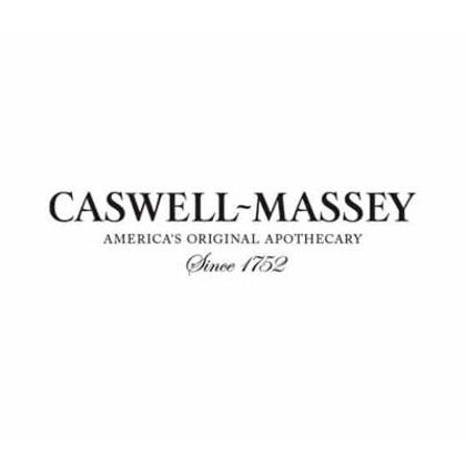 Picture for Brand Caswell-Massey