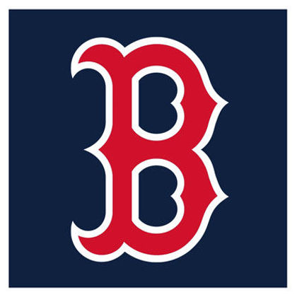 Picture for Brand Boston Red Sox