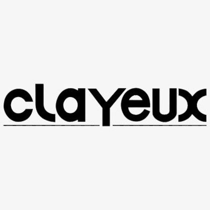 Picture for Brand Clayeux