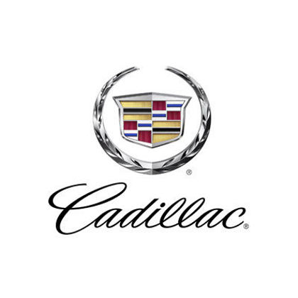 Picture for Brand Cadillac