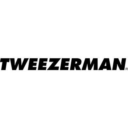 Picture for Brand Tweezerman