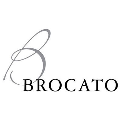 Picture for Brand Brocato