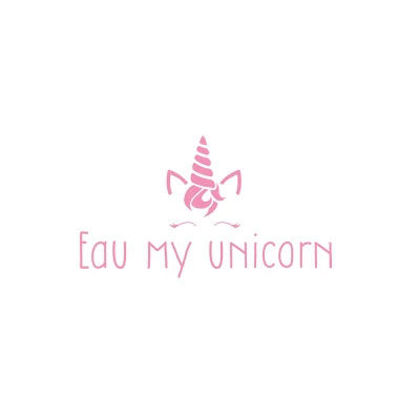 Picture for Brand Eau My Unicorn