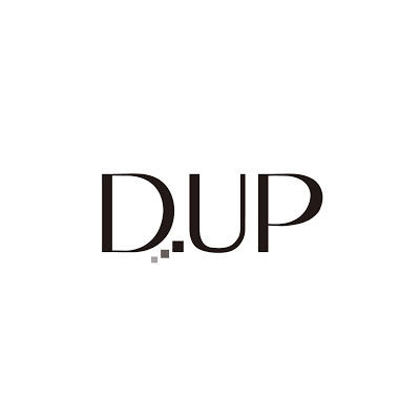 Picture for Brand DUP