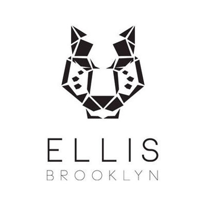 Picture for Brand Ellis Brooklyn