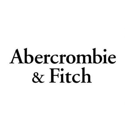 Picture for Brand Abercrombie & Fitch