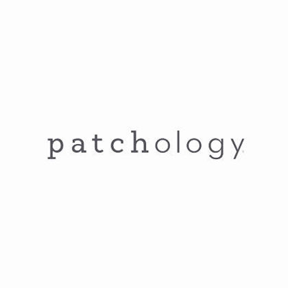 Picture for Brand Patchology