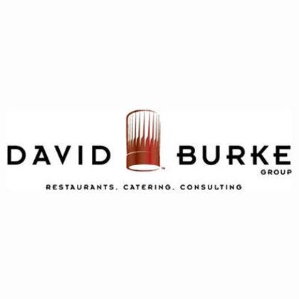 Picture for Brand David Burke
