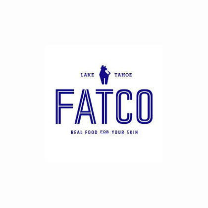Picture for Brand FATCO