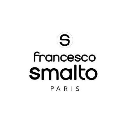 Picture for Brand Francesco Smalto