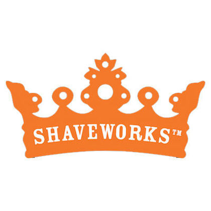 Picture for Brand Shaveworks
