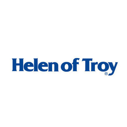 Picture for Brand Helen Of Troy