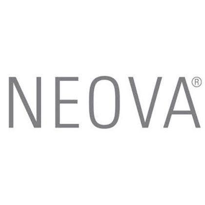 Picture for Brand Neova
