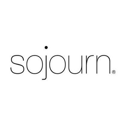 Picture for Brand Sojourn