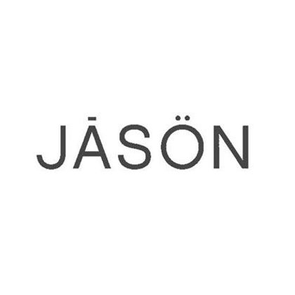 Picture for Brand Jason