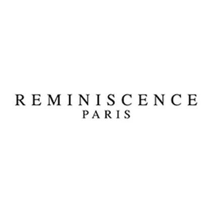 Picture for Brand Reminiscence