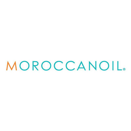 Picture for Brand MoroccanOil