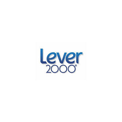 Picture for Brand Lever 2000