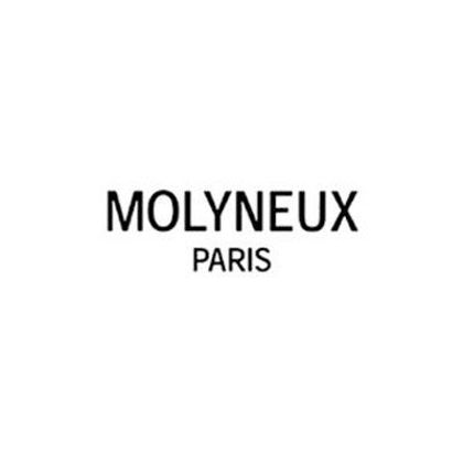 Picture for Brand Molyneux