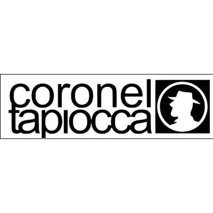 Picture for Brand Coronel Tapiocca