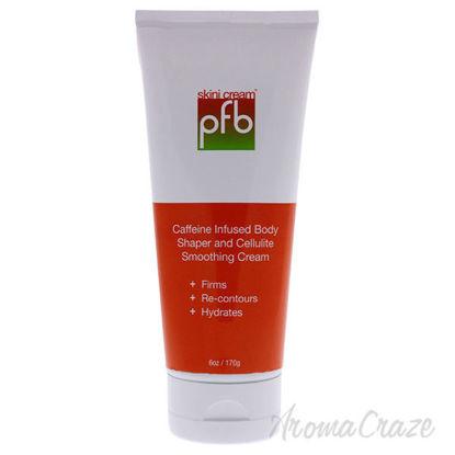 Skini Cream by PFB Vanish for Unisex - 6 oz Cream