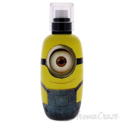 Minions EDT Spray (Tester) for Kids 1.7 oz