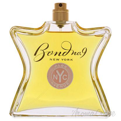 Bond No. 9 Park Avenue EDP Spray (Tester) for Women 3.3 oz