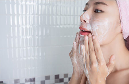 Picture for category Facewash