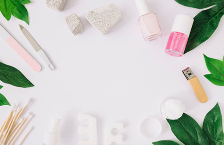 Picture for category Pedicure Sets