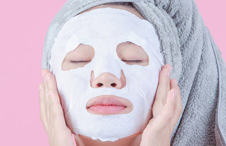 Picture for category Sheet Masks