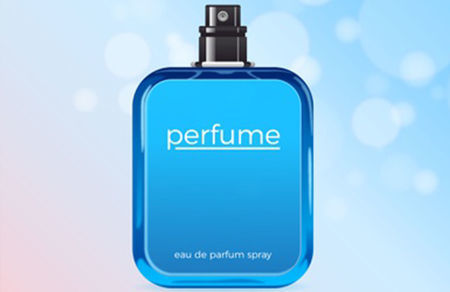 Picture for category Eau de Parfum