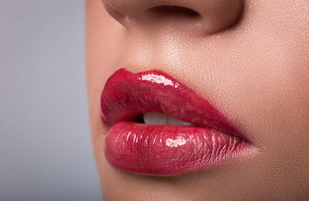 Picture for category Lip Gloss