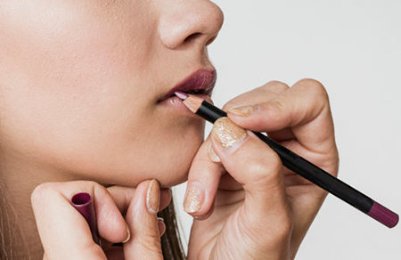 Picture for category Lip Liner