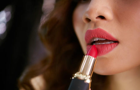 Picture for category Lipstick