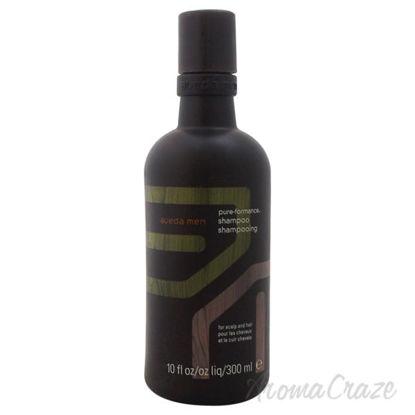 Pure-Formance Shampoo by Aveda for Men - 10 oz Shampoo